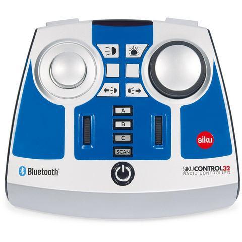 SIKU CONTROL Bluetooth-Fernsteuermodul