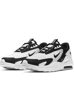 nike sneakers »air max bolt« wit