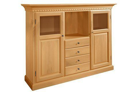 Dressoirs Highboard 26792