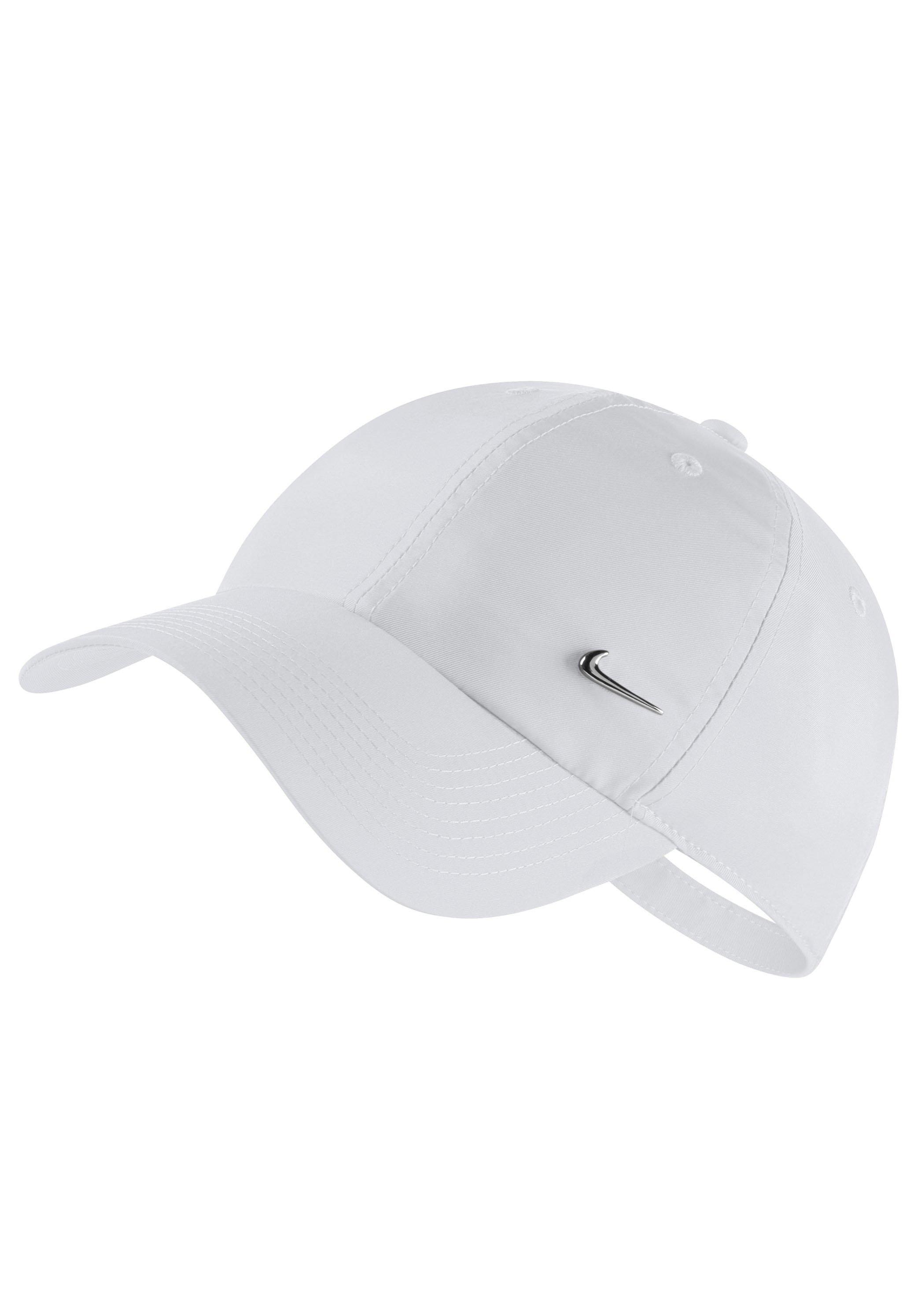 Nike baseballcap »Heritage86 Cap« online kopen op otto.nl