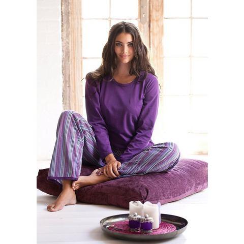 Pyjama, H.I.S