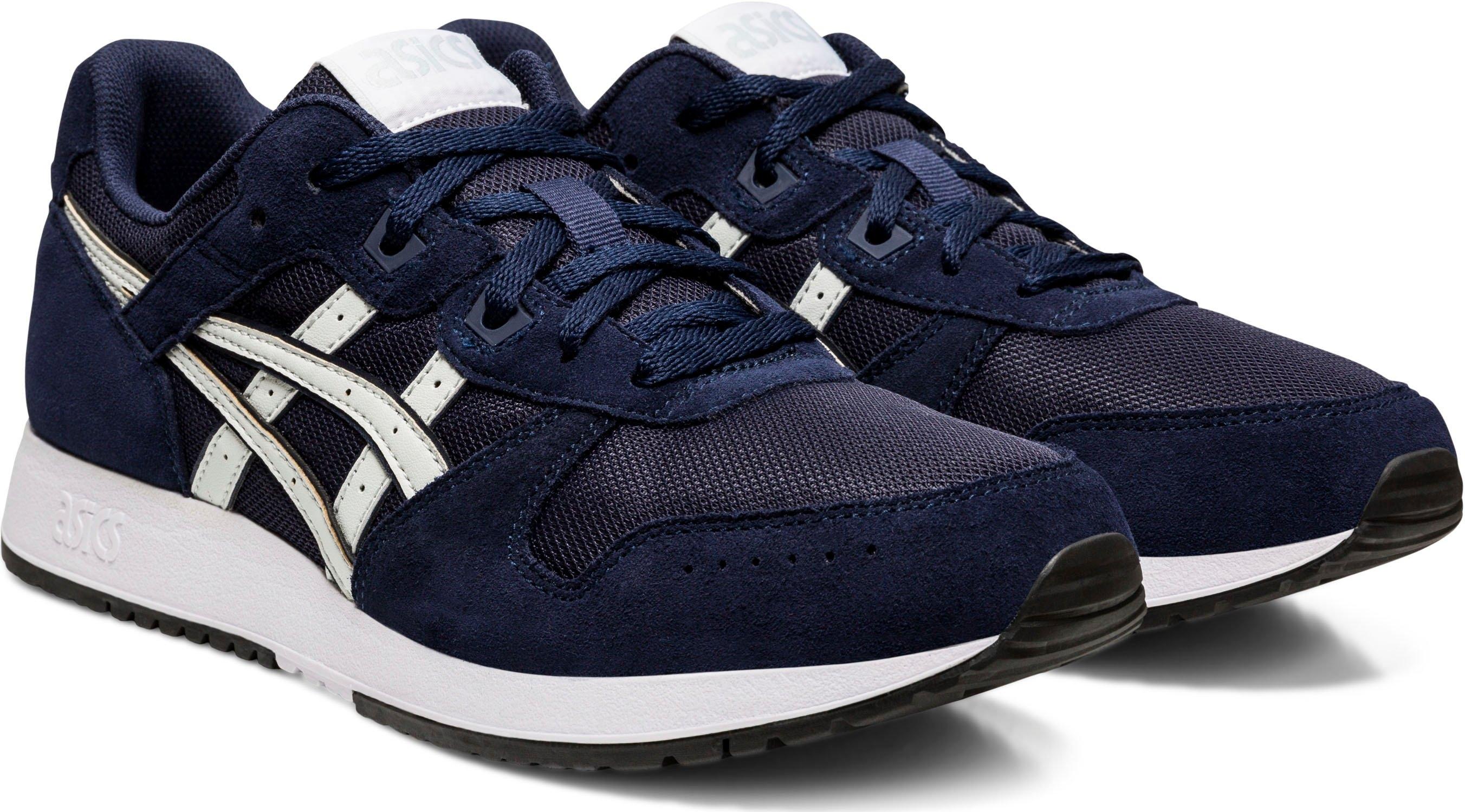 ASICS tiger sneakers LYTE CLASSIC nu online bestellen