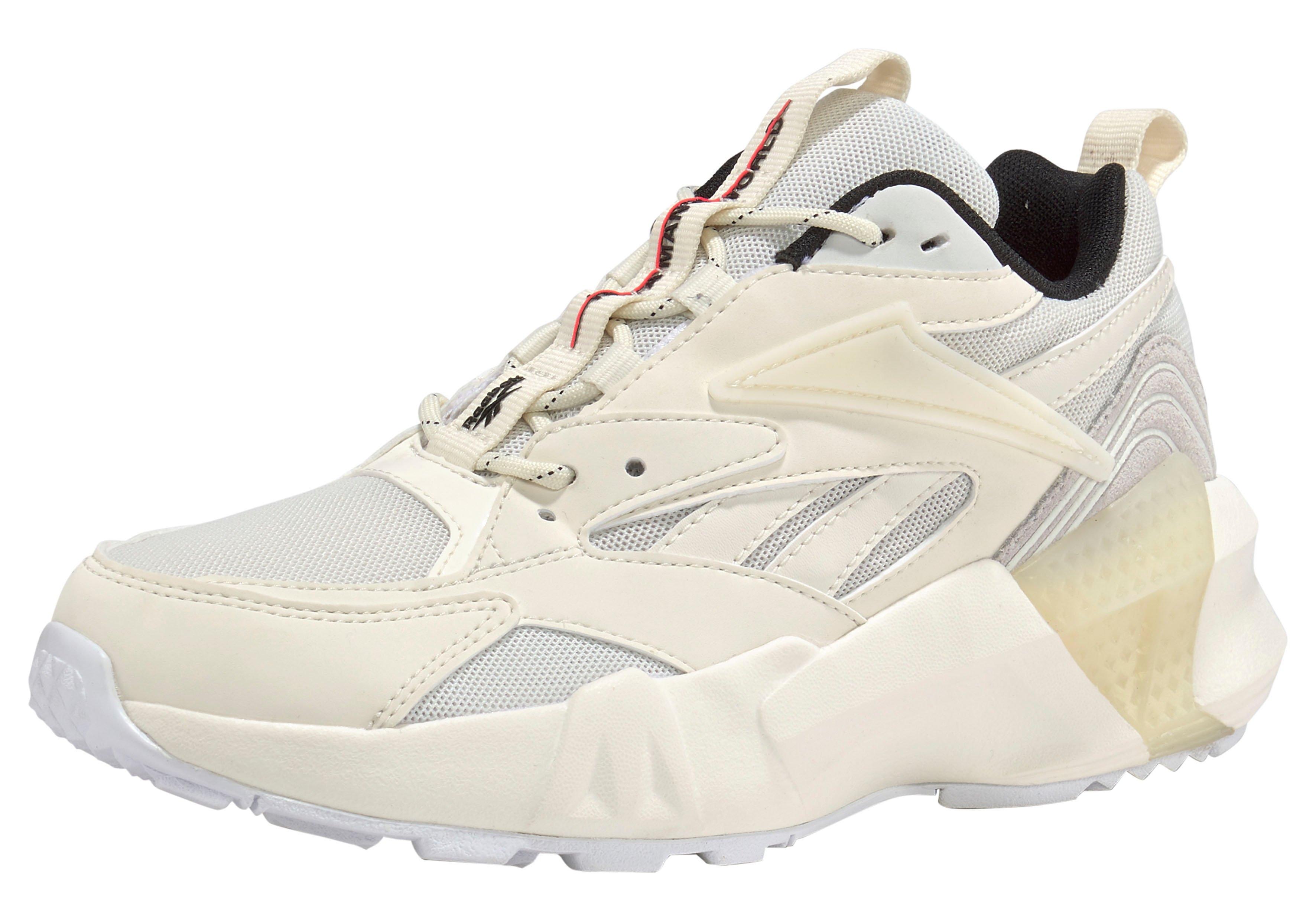 Reebok Classic sneakers »AZTREK DOUBLE MIX W« bij OTTO online kopen