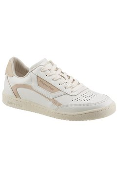marc o'polo sneakers »court« beige