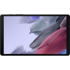 samsung tablet galaxy tab a7 lite wi-fi grijs