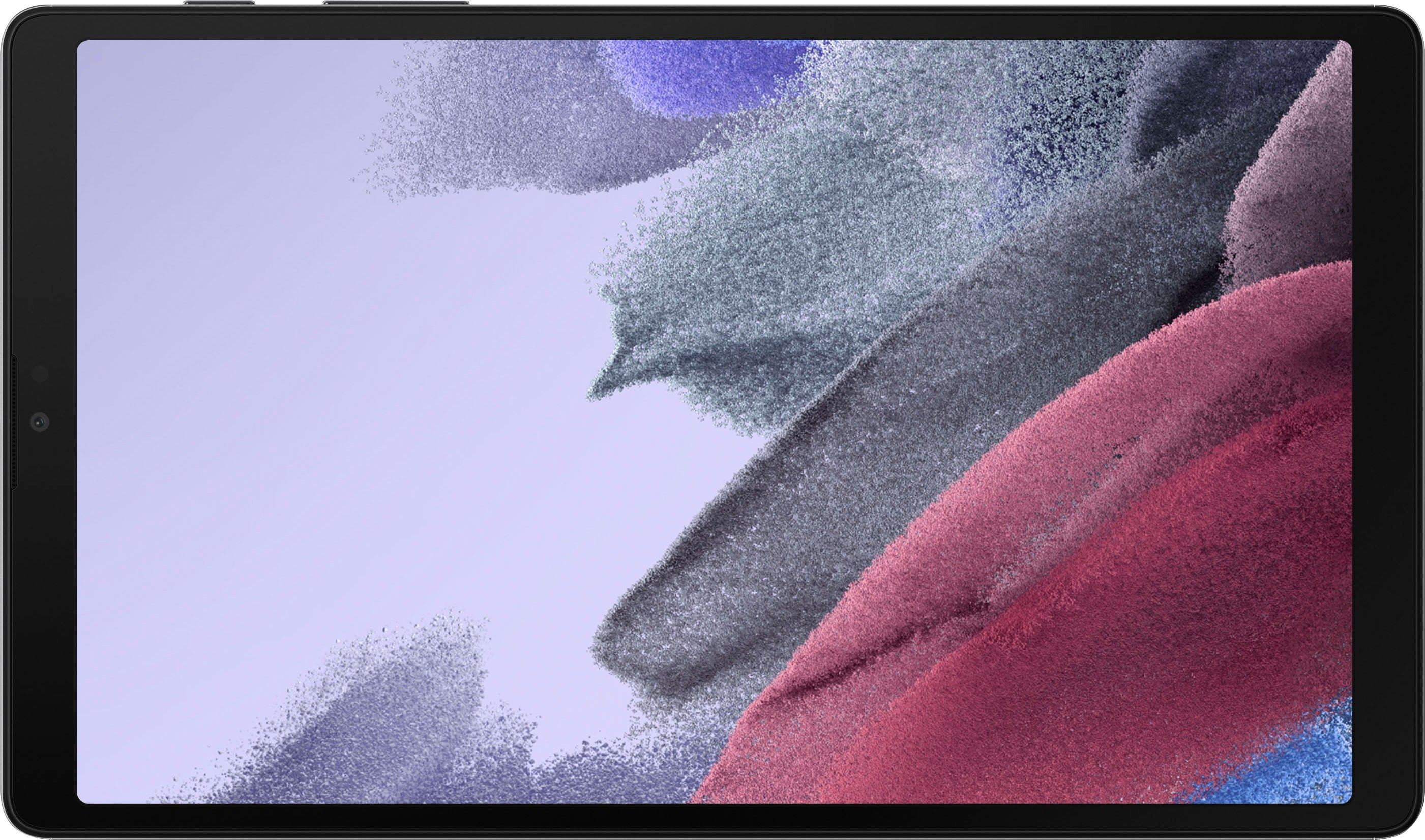 Samsung Tablet Galaxy Tab A7 Lite Wi-Fi bestellen: 30 dagen bedenktijd