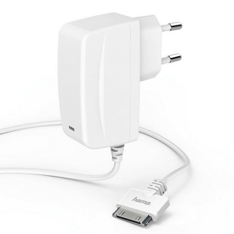 Hama IPHONE TRAVEL CHARGER WIT