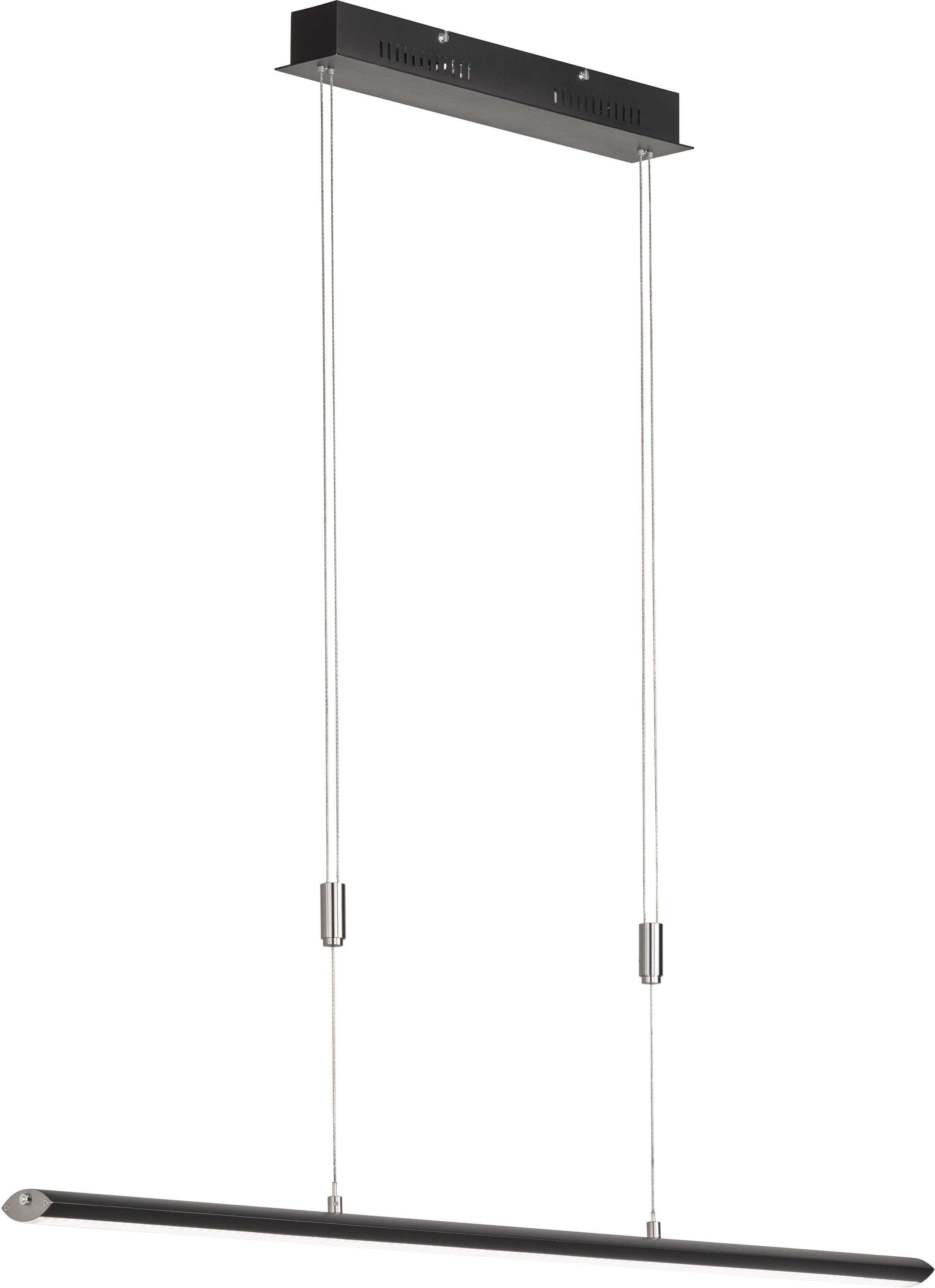 Honsel Leuchten led-hanglamp Beat TW (1 stuk) in de webshop van OTTO kopen
