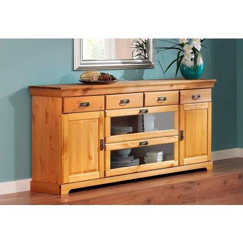 Dressoirs Sideboard 459209