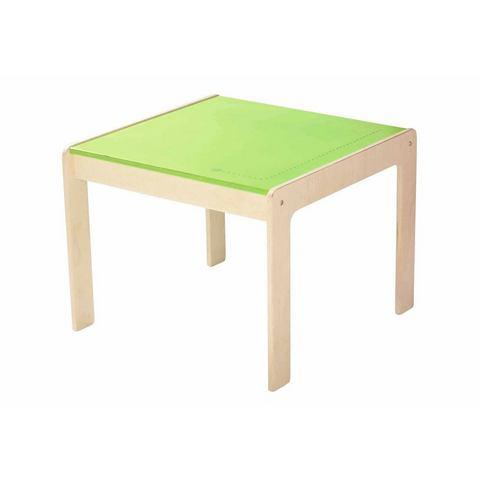HABA® Kindertafel Puncto