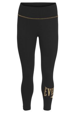everlast legging zwart