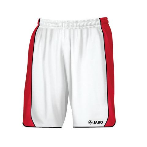 JAKO Basketbalshort Magic (heren)
