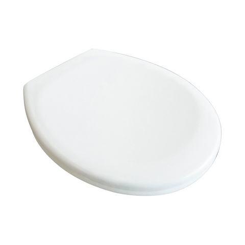 Badkameraccessoires toiletzitting 300963 wit