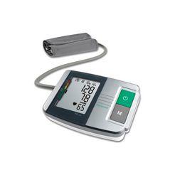 medisana bovenarm-bloeddrukmeter mts 51152 verkeerslicht - kleurenschaal grijs