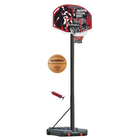 Basketbalpaal, Hudora, 'Chicago'