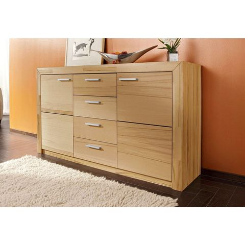 Dressoirs Sideboard Made in Germany 842905