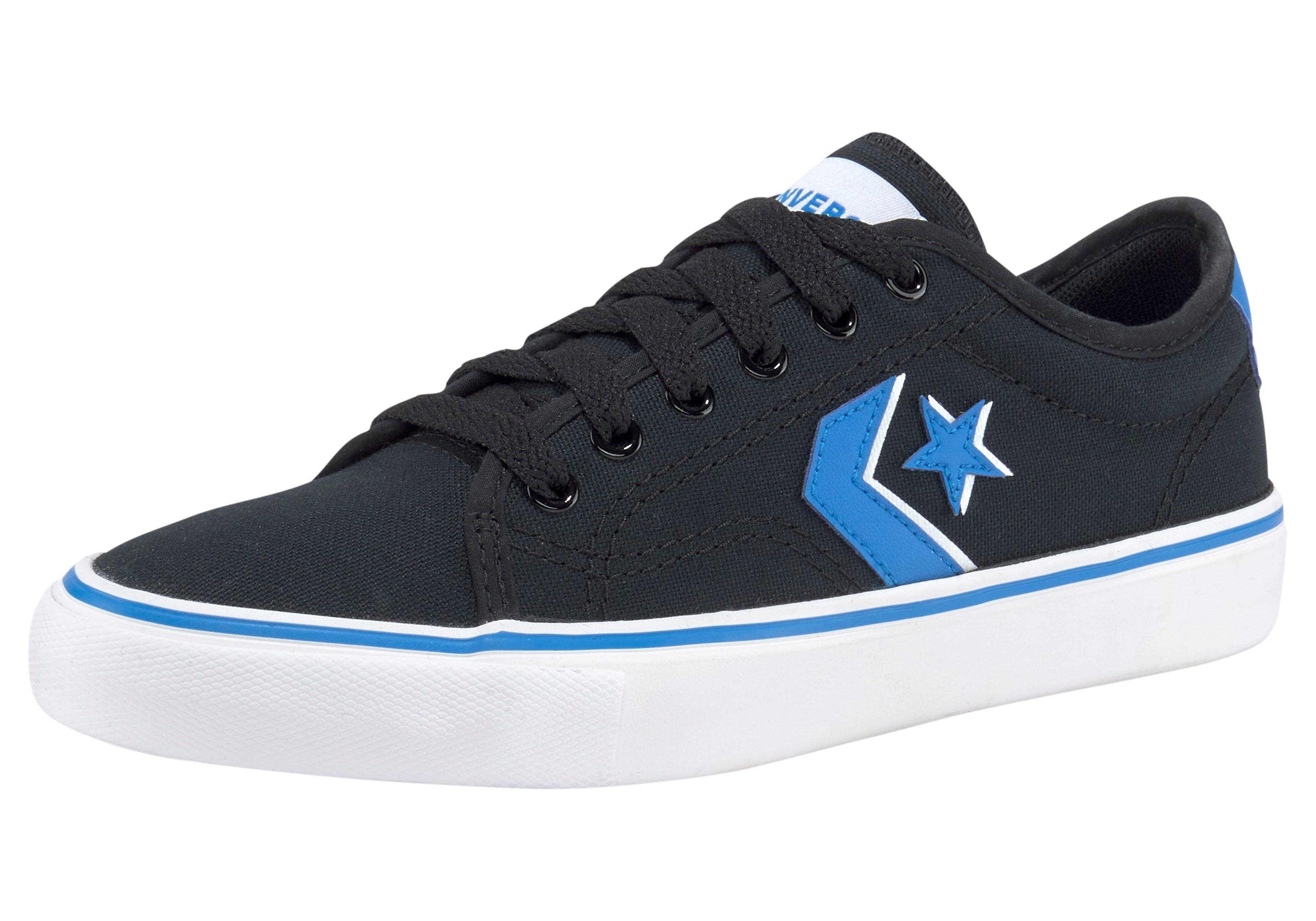 Converse sneakers STAR REPLAY - OX veilig op otto.nl kopen