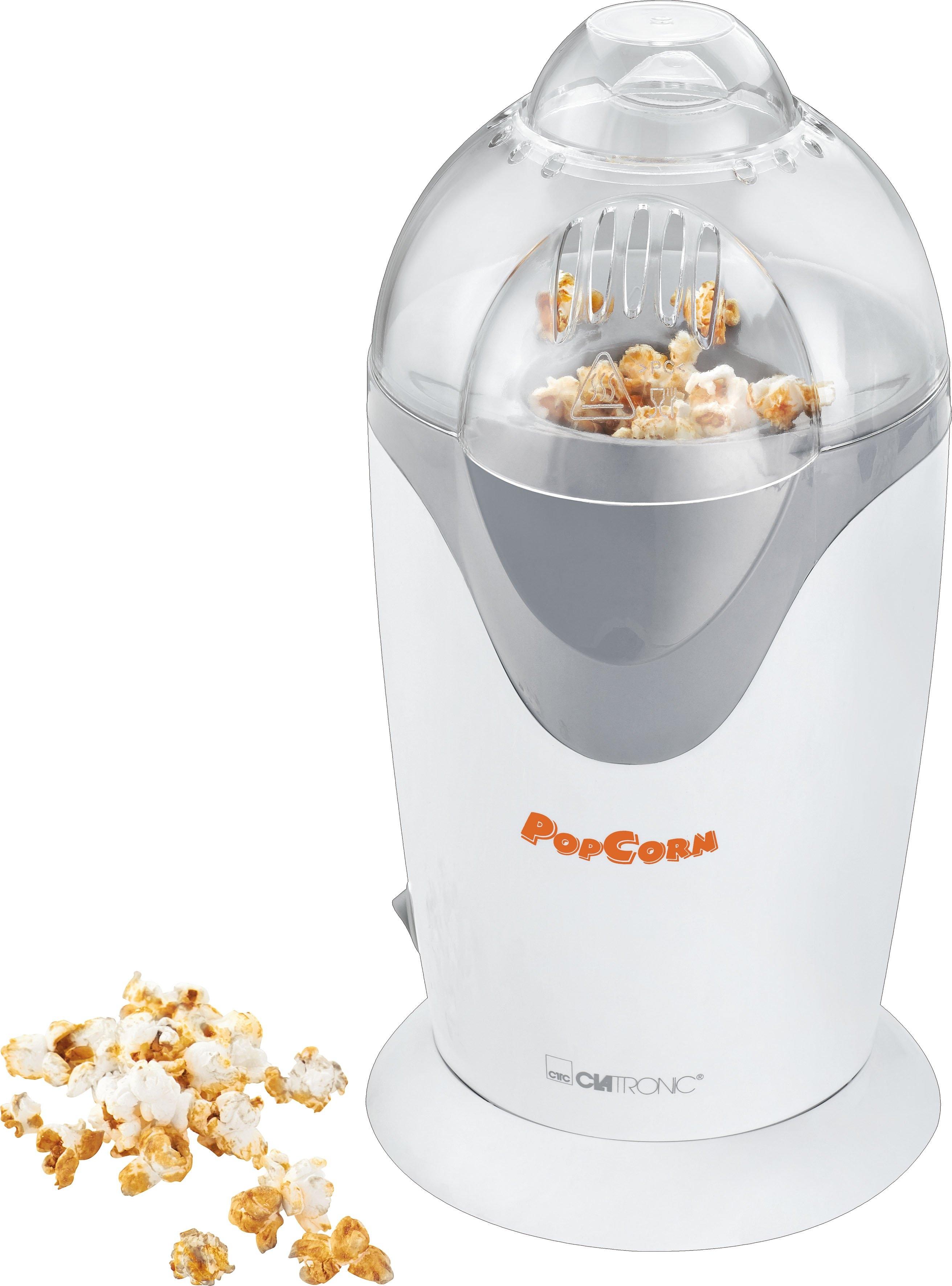 CLATRONIC popcornmachine PM 3635 nu online bestellen