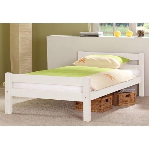 Relita bed