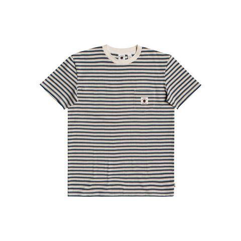 Quiksilver T-shirt New Beat