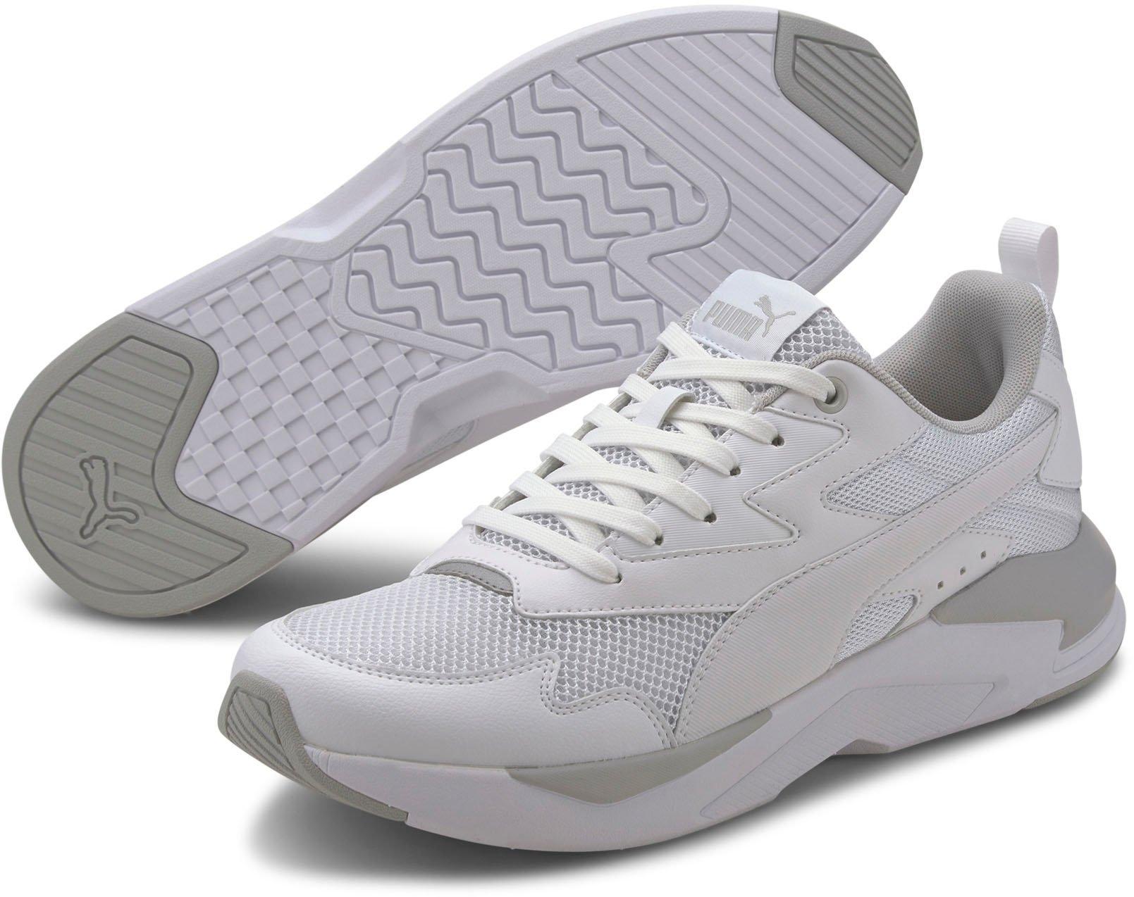 PUMA sneakers »X-Ray Lite« bij OTTO online kopen