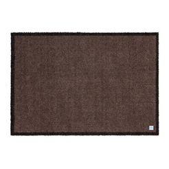 barbara becker mat b.b touch bruin