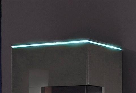 Led verlichting voor glasplateau makkelijk gekocht otto for Bewegingssensor voor led verlichting