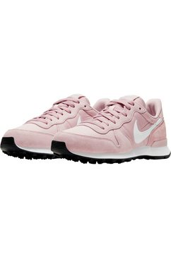 nike sneakers »internationalist« roze