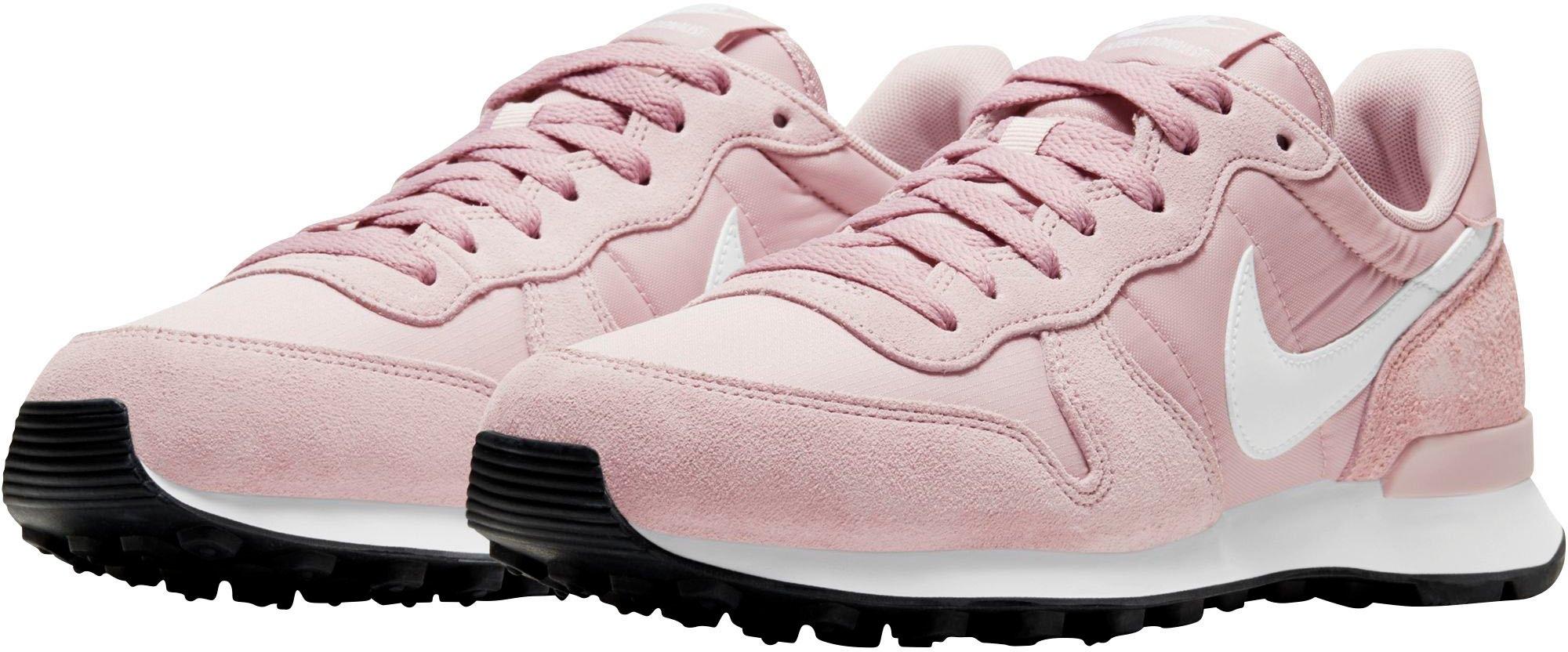 Nike Sportswear Nike sneakers »INTERNATIONALIST« voordelig en veilig online kopen