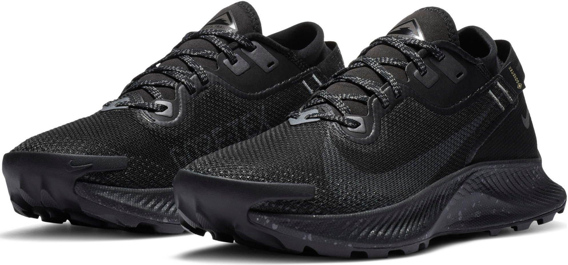 Op zoek naar een Nike runningschoenen »Wmns Pegasus Trail 2 Gore-Tex«? Koop online bij OTTO