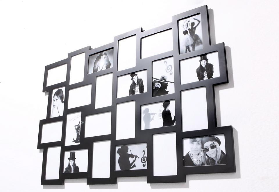 fotolijst koop je bij otto. Black Bedroom Furniture Sets. Home Design Ideas