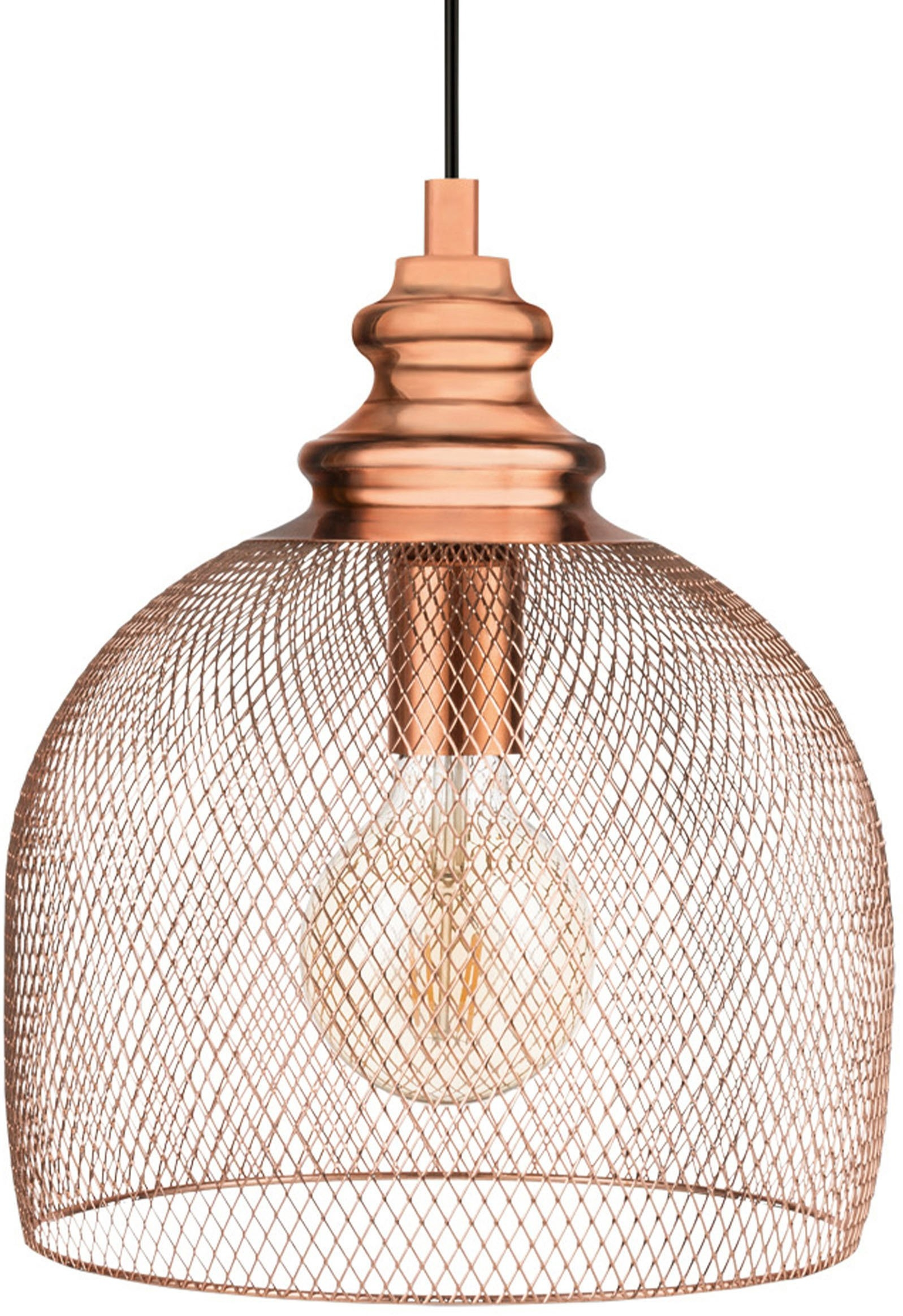 EGLO hanglamp »STRAITON«, nu online bestellen