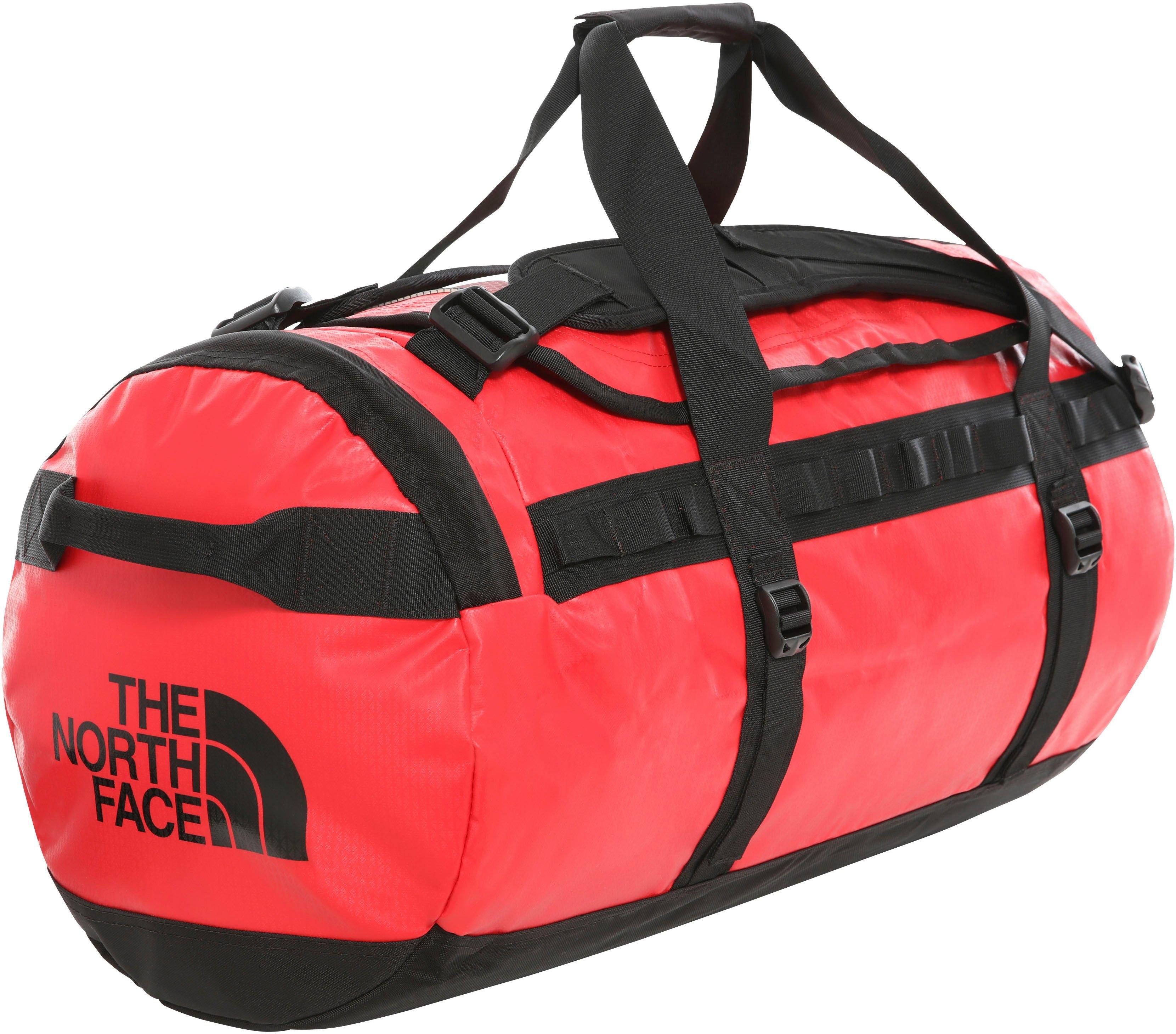 The North Face reistas BASE CAMP DUFFLE nu online bestellen