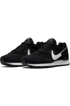 nike sneakers »wmns venture runner« zwart
