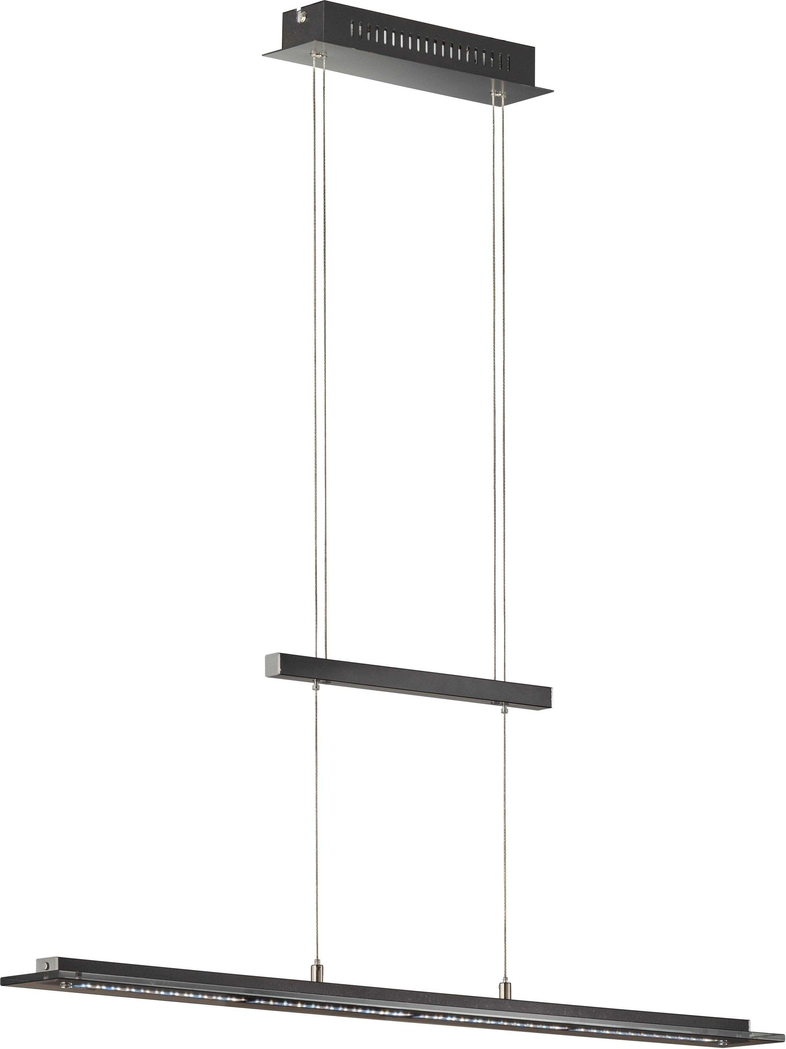 Honsel Leuchten led-hanglamp Tenso TW Led-hanglamp (1 stuk) - verschillende betaalmethodes