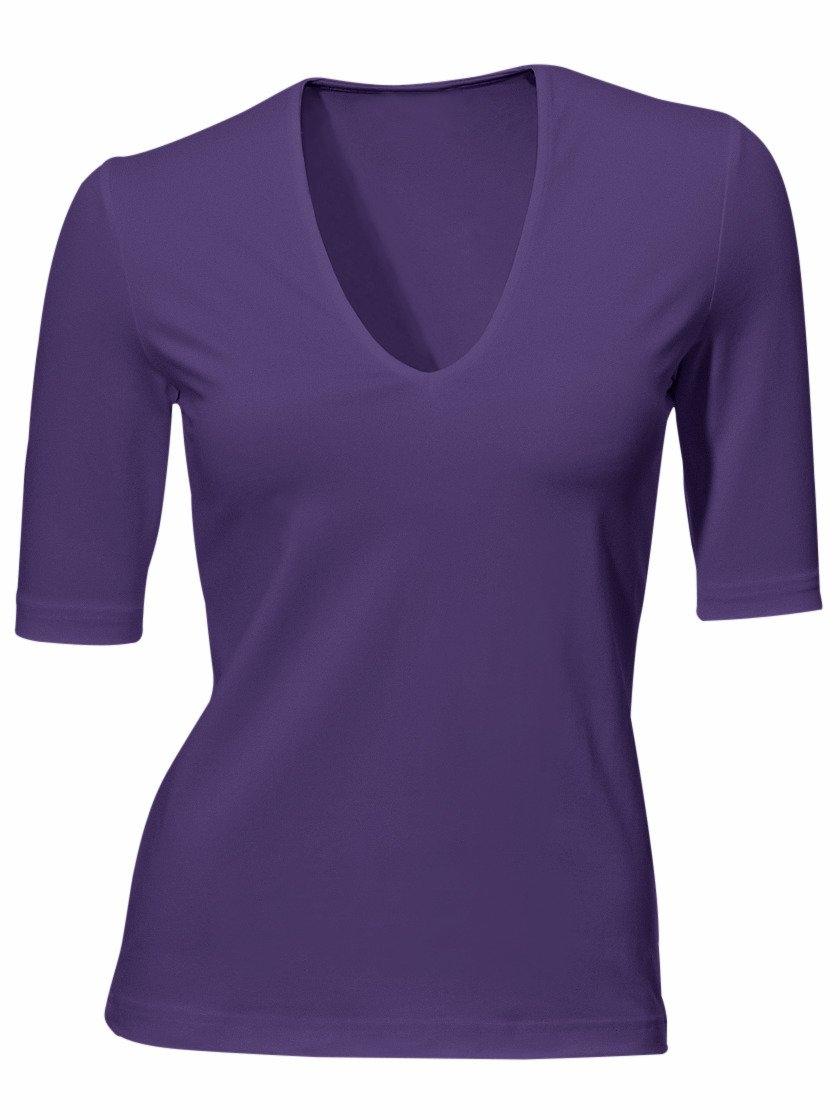 Op zoek naar een ASHLEY BROOKE by Heine T-shirt? Koop online bij OTTO