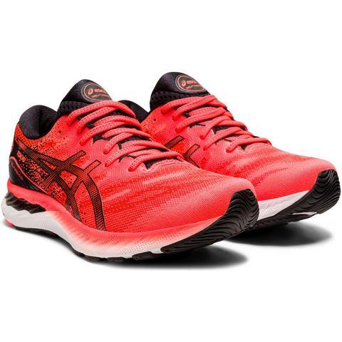 Asics GEL-NIMBUS 23 TOKYO Running Shoes Hardloopschoenen