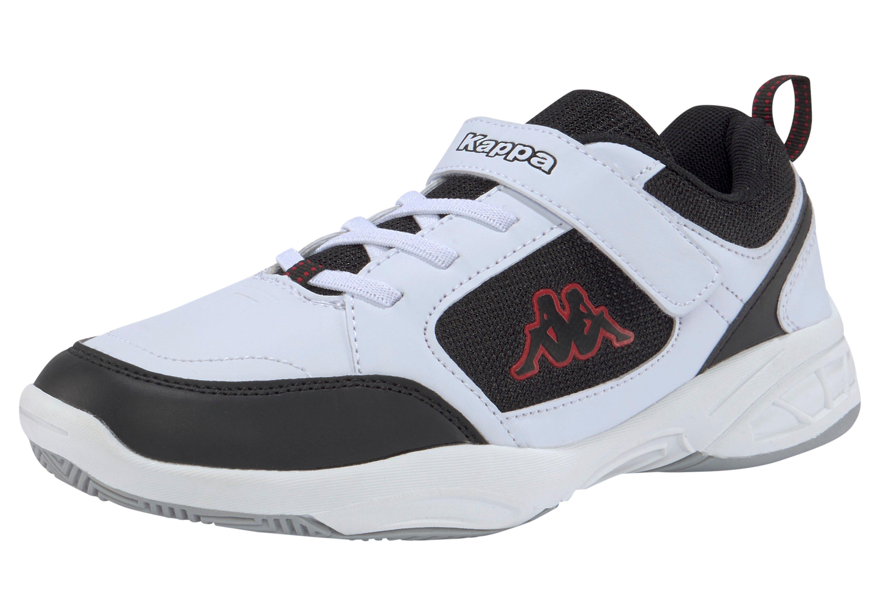 Op zoek naar een Kappa sneakers »GLENBEG T«? Koop online bij OTTO