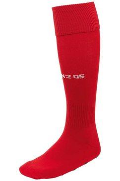 kappa kousen m05 met mainz 05 opschrift voor rood