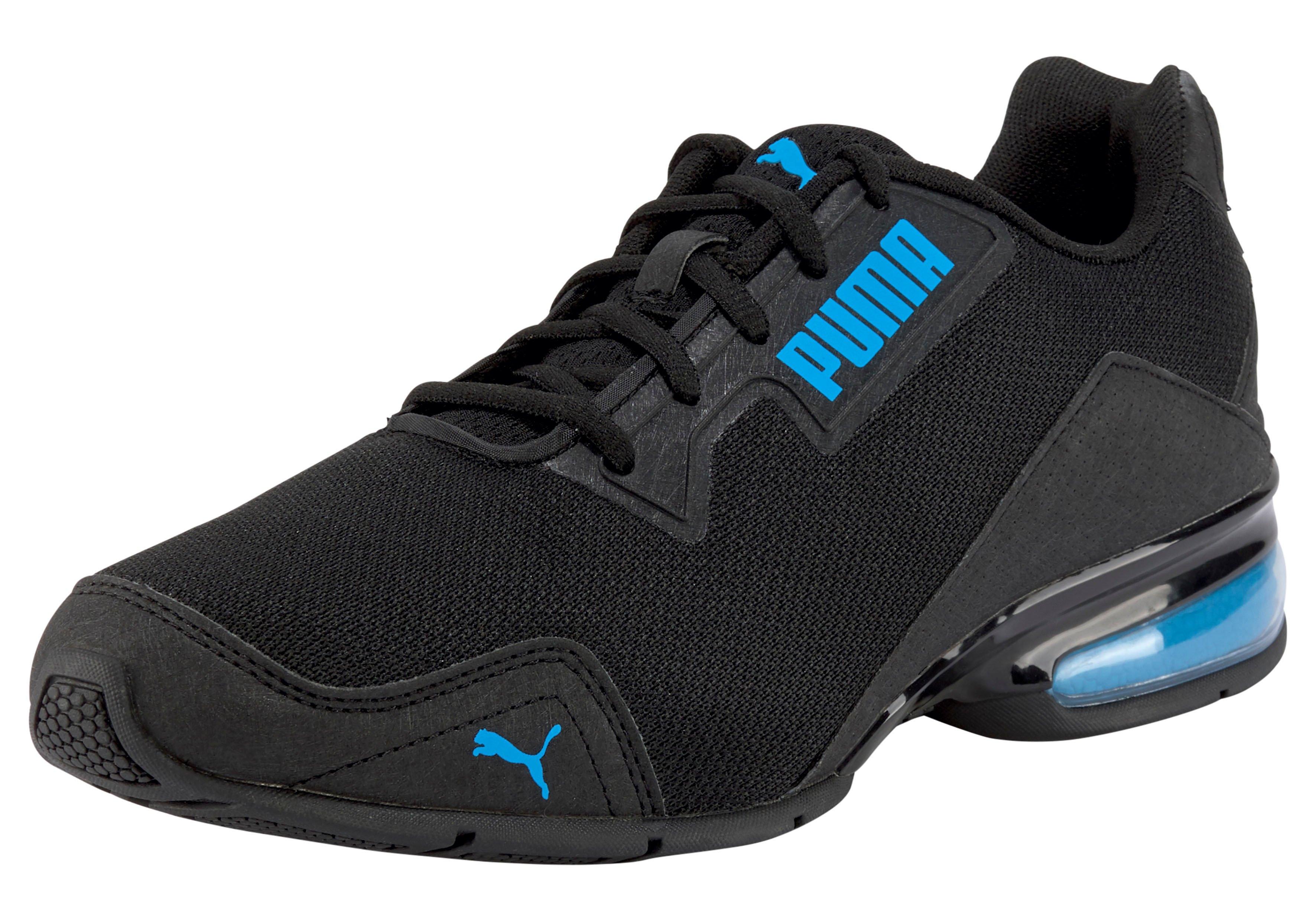 PUMA sneakers »Leader VT Tech Mesh« in de webshop van OTTO kopen