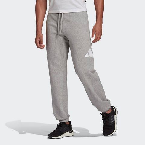 adidas Performance joggingbroek M FI Pant 3B
