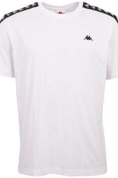 kappa t-shirt janno kids wit