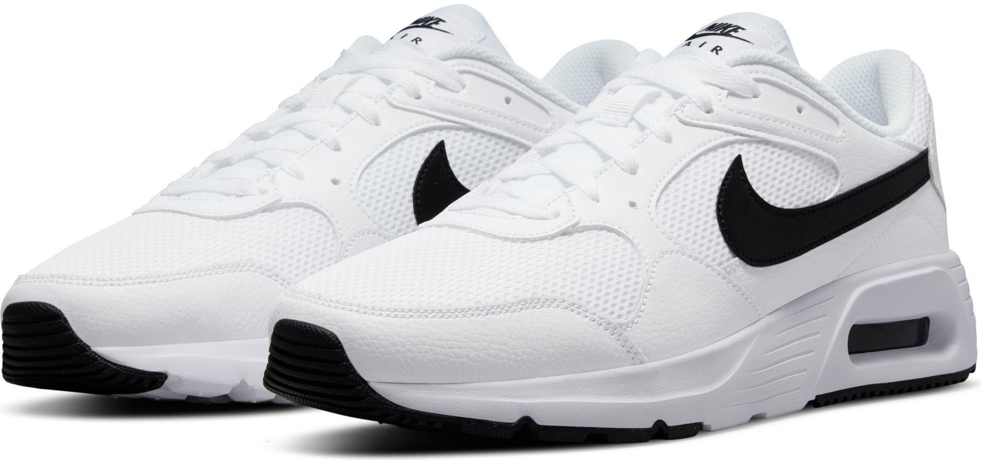 Nike Sportswear sneakers AIR MAX SC goedkoop op otto.nl kopen