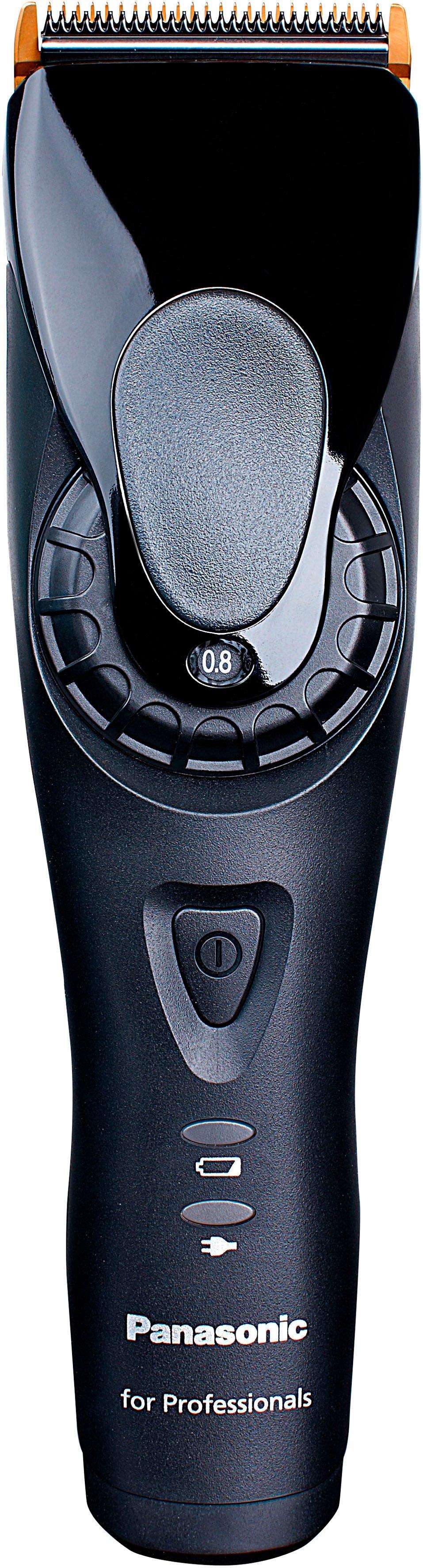 Panasonic »ER-DGP82« tondeuse bij OTTO online kopen