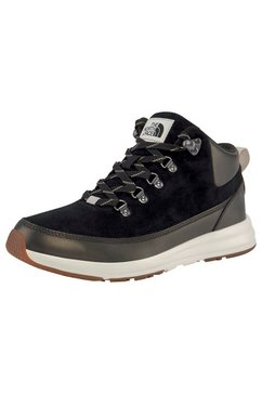 the north face outdoorschoenen »w back-to-berkeley redux remtlz lux« zwart