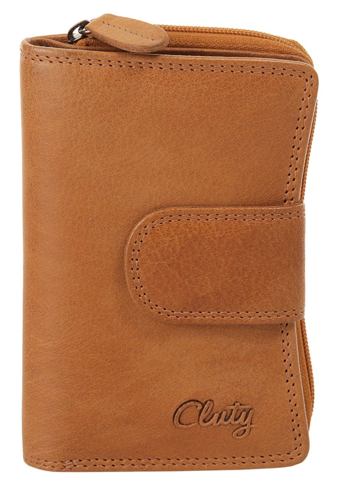Cluty portemonnee bij OTTO online kopen