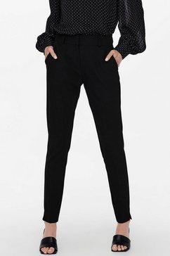 only pantalon onlveronica-pisa hw cigaret pnt zwart