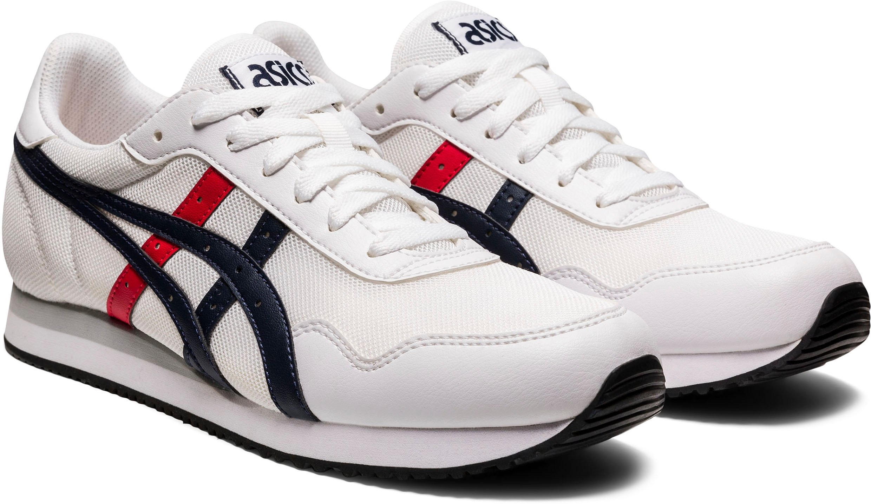 ASICS tiger sneakers TIGER RUNNER nu online kopen bij OTTO