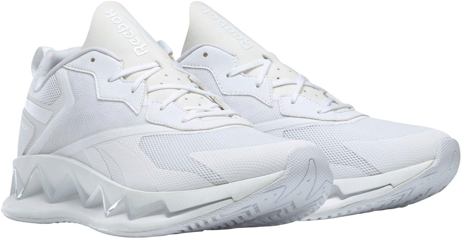 Reebok Classic sneakers »ZIG Elusion Energy« voordelig en veilig online kopen