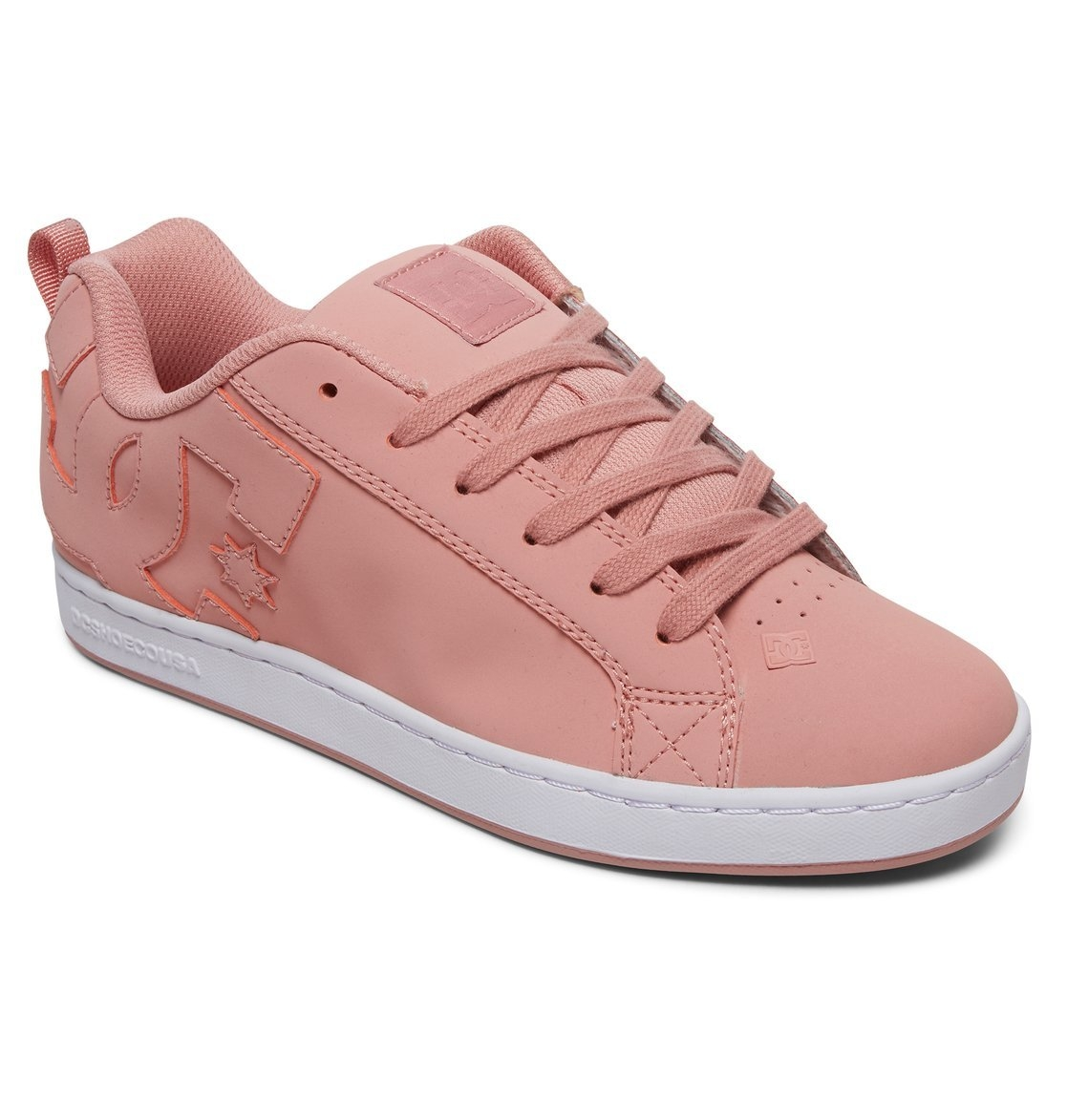 DC Shoes Schoenen »Court Graffik« veilig op otto.nl kopen